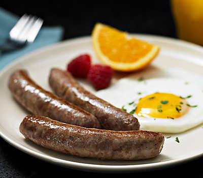 Kitchenaid Problems Solutions sausage stuffer kit (ssa) | kitchenaid®