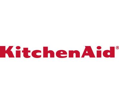 Kitchenaid Logo Transparent 44 dba dishwasher with window and lighted interior (kdtm384ess