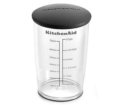 Kitchenaid Hand Blender 2-speed hand blender (khb1231cu) | kitchenaid®