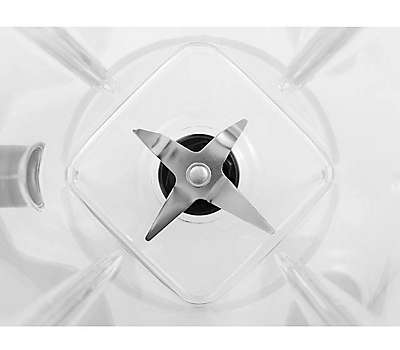 Kitchenaid Diamond Blender 5-speed diamond blender (ksb1575er) | kitchenaid®