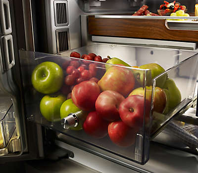 Best 25 Kitchenaid Outlet Ideas On Liance Smart