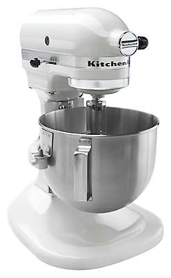 kitchenaid bowl lift stand mixer. bowl-lift stand mixer kitchenaid bowl lift