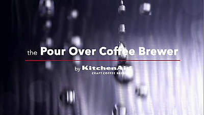KCM0802_PourOver_Hero-vid