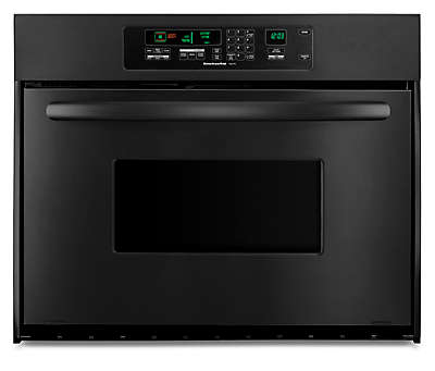 Wonderful 24 Inch Convection Single Wall Oven, Architect® Series II Handle