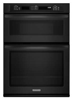 30 Inch Convection Combination Microwave Wall Oven, Architect® Series II