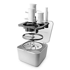 Accessory Case (for 13 Cup Food Processor)