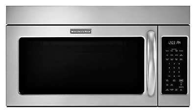 30 1000 Watt Microwave Hood Combination Oven Architect Series Ii
