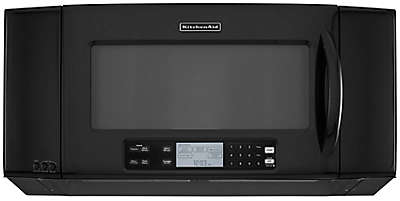 2 0 Cu Ft Capacity 1 200 Watts Architect Series Ii