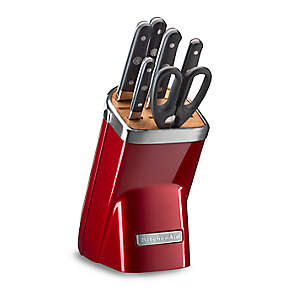 7pc Professional Series Cutlery Set
