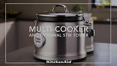 KMC4241_Cooking_Modes-vid