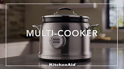 KMC4241_MultiCooker_MethodsAndManual_HowTo-vid