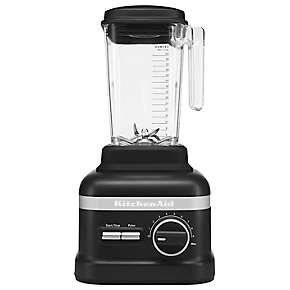 High Performance Series Blender