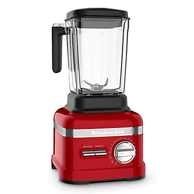 Pro Line Series Blender with Thermal Control Jar