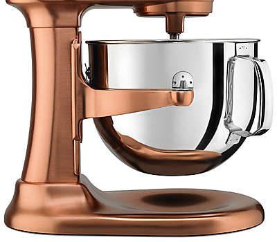 Limited Edition Pro Line 174 Series Copper Clad 7 Quart Bowl