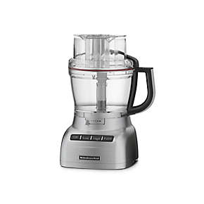 Refurbished 13-Cup Food Processor