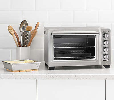 Countertop Height For Baking : KitchenAid - 12