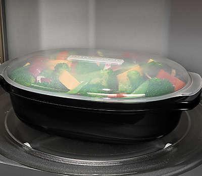 "Kitchenaid Khmc1857wss 30"" microwave hood combination hoods and vent khmc1857wss kitchenaid"