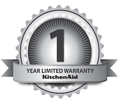 free replacement warranty 1 year hassle free replacement warranty