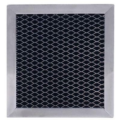 8206230A?id=FvHRx3&fmt=jpg&fit=constrain1&wid=434&hei=434 1000 watt microwave with 7 sensor functions 30\