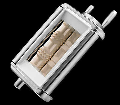 Pasta Roller Amp Cutter Set Closeout Product Outlet And