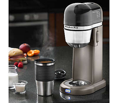 Personal Coffee Maker Empire Red Coffee Maker Coffee
