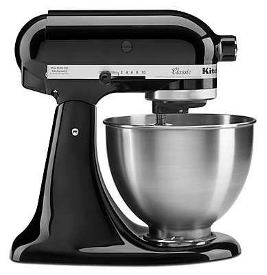 Kitchenaid Artisan Design Series 5 Qt Stand Mixer artisan® design series 5 quart tilt-head stand mixer with glass