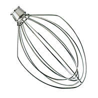 5-Qt. Bowl-Lift 6-Wire Whip