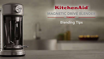 KA-KSB5010-blending-tips-vid
