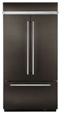 Kitchenaid Refrigerator Adorable See All Refrigeration Options  Kitchenaid Design Decoration
