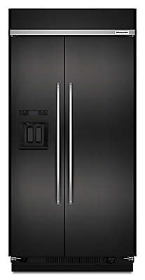 Kitchenaid Refrigerator Captivating See All Refrigeration Options  Kitchenaid Review