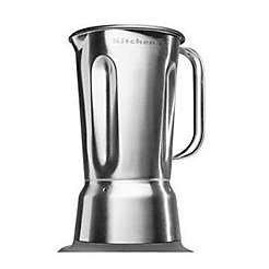 Kitchenaid Blender White blenders | kitchenaid