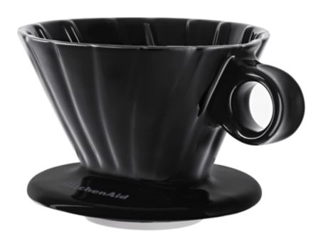 KCM0260OB?id=gLoR92&fmt=jpg&fit=constrain,1&wid=454&hei=336 - Product Review: Kitchenaid Two Cup Pour Over Cone