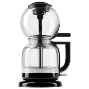 Kitchenaid Coffee Maker Cleaner : Home Coffee Machines & Products KitchenAid