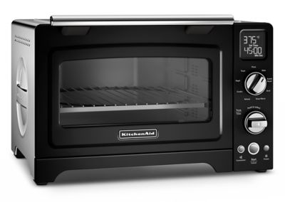 12u0026quot convection digital countertop oven