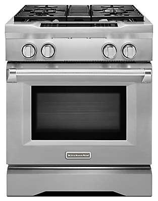 Kitchenaid Gas Stoves stoves | kitchenaid