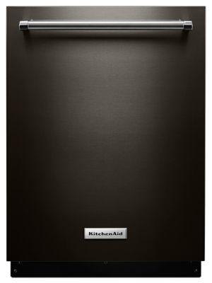 See All Dishwashing Appliances KitchenAid