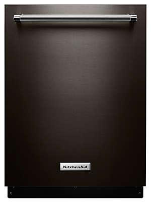 see all dishwashing appliances | kitchenaid
