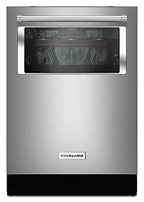 Kitchenaid Dishwasher Kud see all dishwashing appliances | kitchenaid