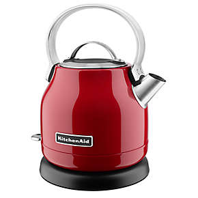 1.25 L Electric Kettle