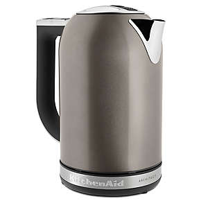 1.7 L Architect™ Series Electric Kettle