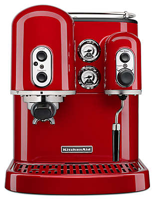 All Kitchenaid Colors shop all pro line® series appliances | kitchenaid