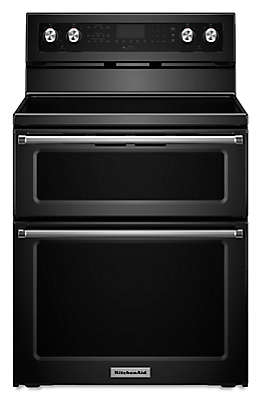 Kitchenaid Garbage Compactor 1.4 cu. ft. built-in trash compactor (ktts505ess) | kitchenaid®