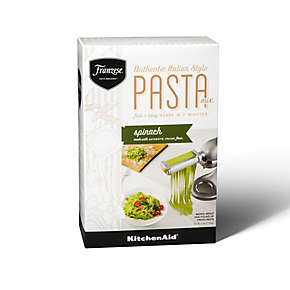 Franzese™ Authentic Italian Style Pasta Mix (11.9 oz)