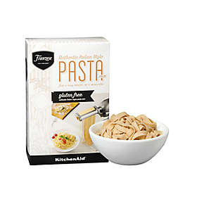 Franzese™ Authentic Italian Style Gluten-Free Pasta Mix (9.7 oz)