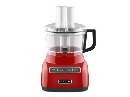 better chef healthpro 6cup food processor