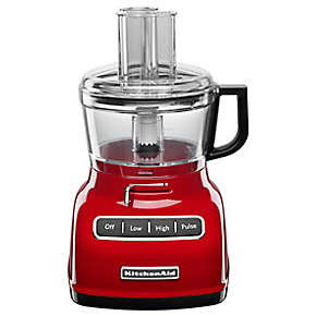 7 Cup Food Processor With Exactslice 8482