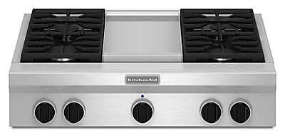 Kitchenaid Cook Tops see all stovetops | kitchenaid