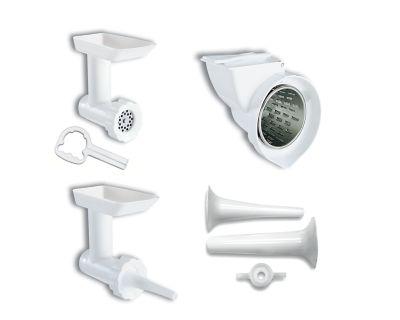 mixer attachment pack 2 (kgssa) | kitchenaid®