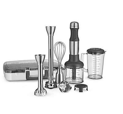 Kitchenaid Hand Blender hand blenders | kitchenaid