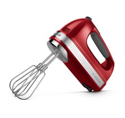 kitchenaid 9 speed digital hand mixer. kitchenaid 9 speed digital hand mixer a